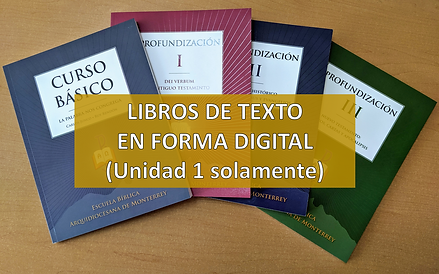 weblibrosdetextodigitales.png