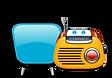 radiotv.png