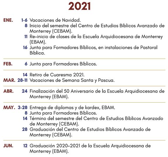 calebam2021.png