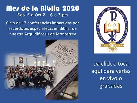 mesdelaBiblia2020web.png
