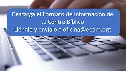 iconformatocentrobiblico.png