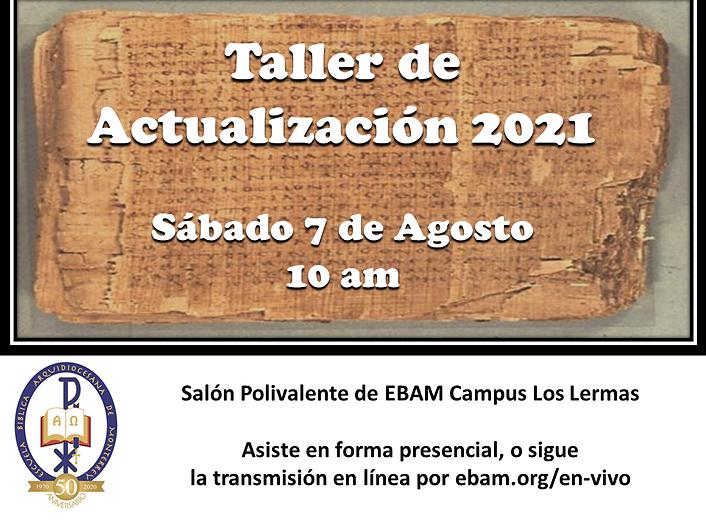 tallerdeactualizacion2021.png