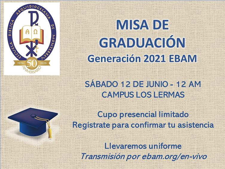 20210612 Misa Graduacion EBAM.png