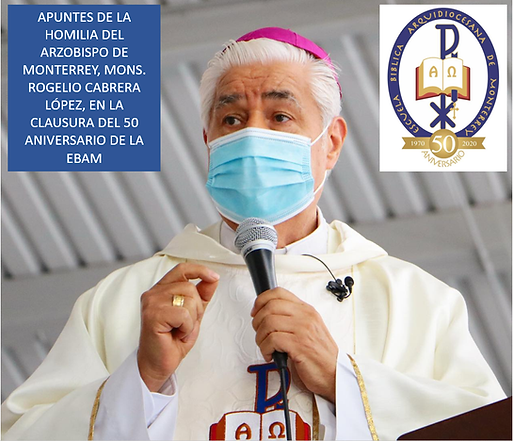arzobispo50aniversarioebam.png