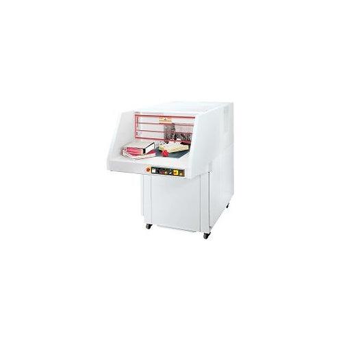 SHREDDER 5009-2 CC (8X80MM)