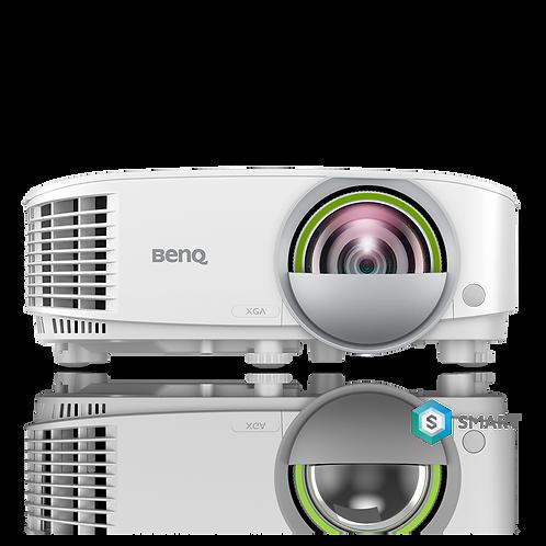 BENQ PROJECTOR EX800ST