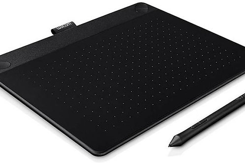WACOM CTH‐690/K0‐CX/BLACK