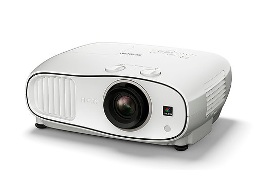 EPSON PROJECTOR EH-TW6700