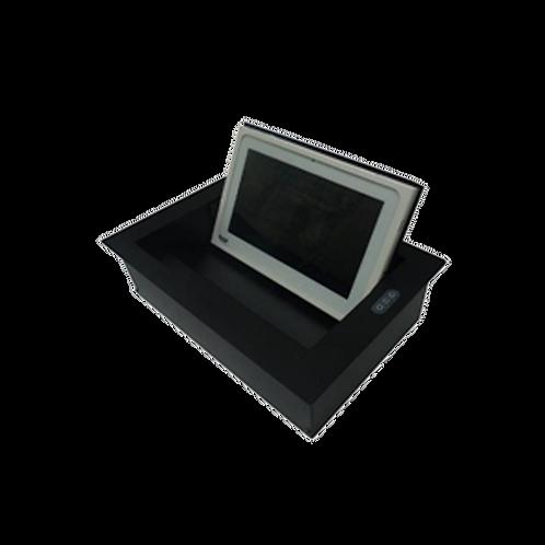 E-VISION VS-12S(IPAD LIFT)