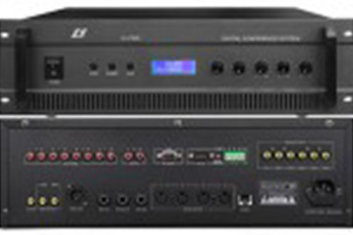 LY H-7200