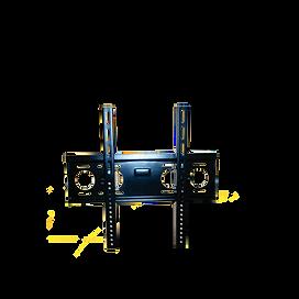 "X-VISION BRACKET TV MONITOR 42""-65"""