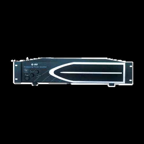 CF AUDIO Q-80