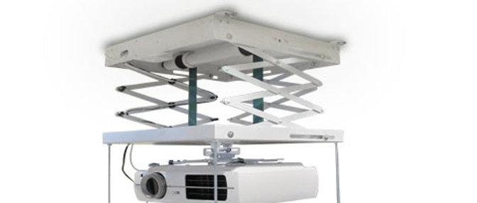 JK SCREEN Lift Projector T 120B