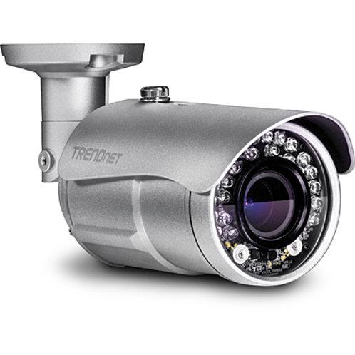 TRENDNET INTERNET SECURITY CAMERA TV-IP344PI