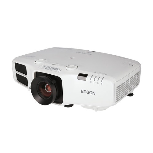 EPSON EB-4770W