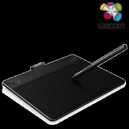 WACOM CTH‐490/K0‐CX