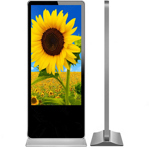 TOYANI FLOOR STAND EF43W (WINDOWS CORE I3 &NO TOUCH)
