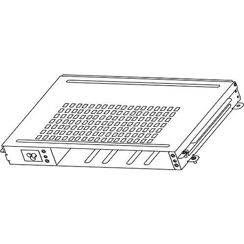 LG WS50 OPS KIT