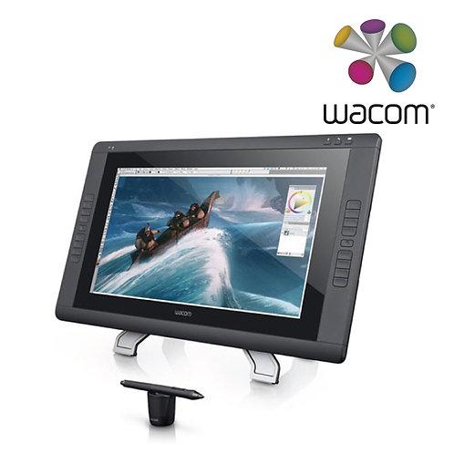 WACOM DTH‐2200/K0‐C/Touch & Pen