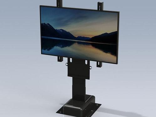 E-VISION TV LIFT BRACKET TVL25-50