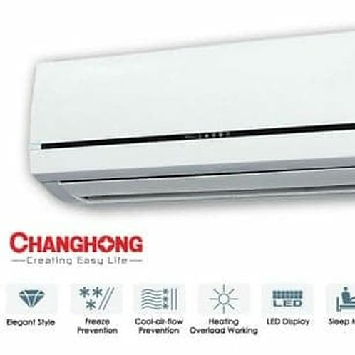 CHANGHONG CSC-09NVB AIR CON