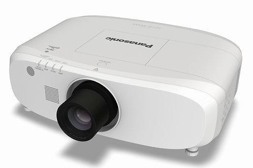 Panasonic PT-EW730Z