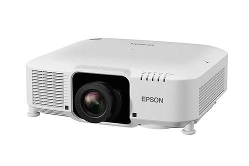 EPSON EB-L1060UNL