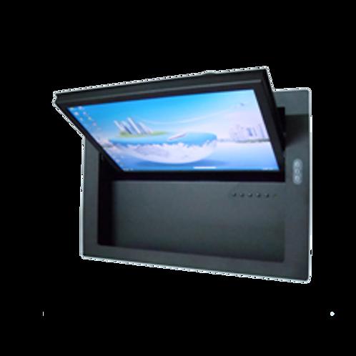 E-VISION VS-19S
