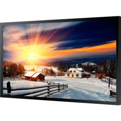 SAMSUNG SIGNAGE OH85F(OUTDOOR)