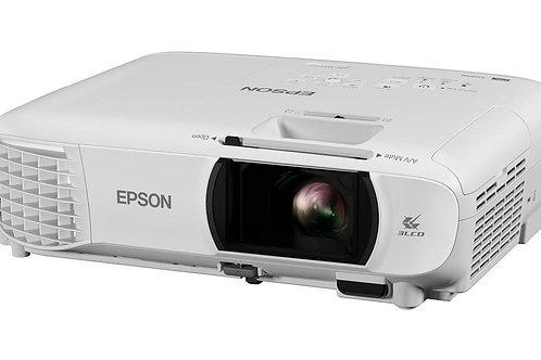 EPSON EH-TW650