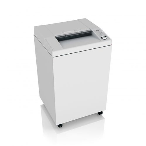 PAPER SHREDDER 4005  (6MM)