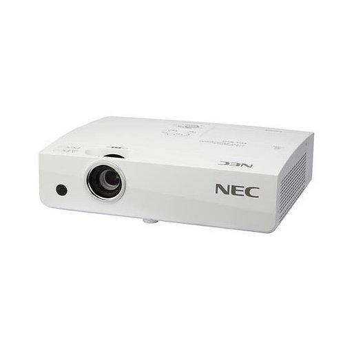 NEC PROJECTOR MC421XG