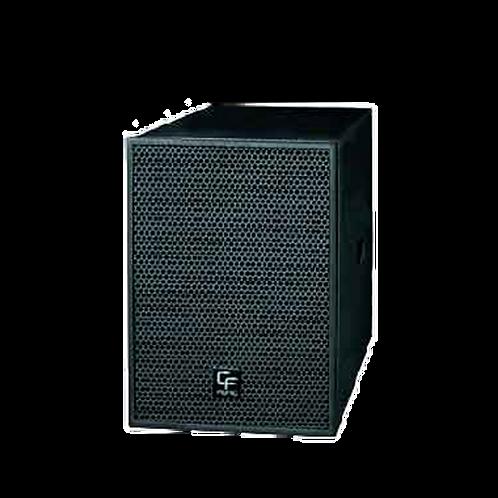 CF AUDIO SUB-18