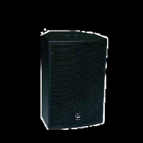 CF AUDIO TTK-208