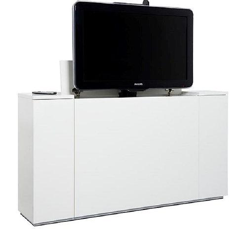 E-VISION TV LIFT BRACKET TVL50-60