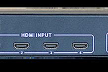 CSL CSHML - 944C100