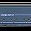 Thumbnail: CSL CSHML - 944C100