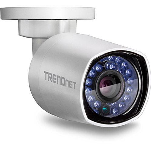TRENDNET INTERNET SECURITY CAMERA TV-IP314PI