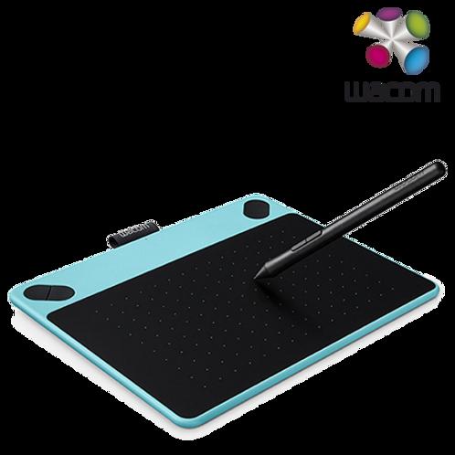 WACOM CTH‐490/B1‐CX