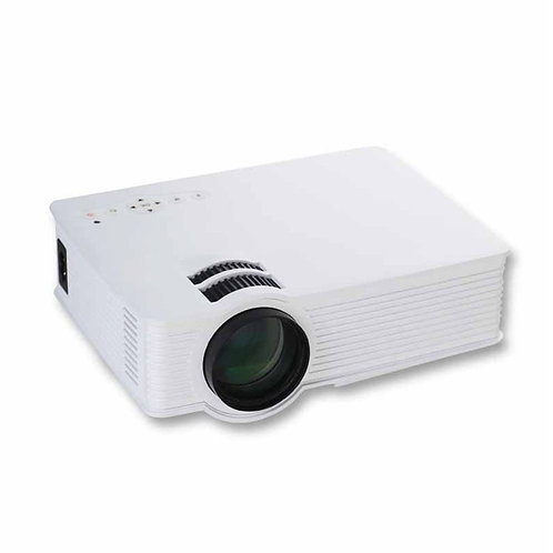 NEW PROJECTOR 3 SERIES (Include Wireless Dongle)