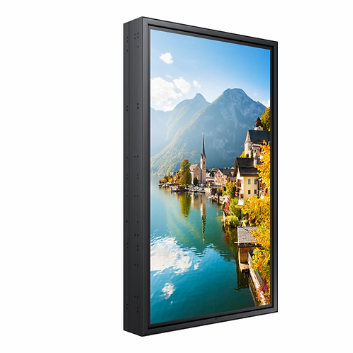 SAMSUNG OH85N-S ( OUTDOOR)