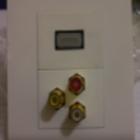 D-LIGHT K5-102, K5-235, K5-211