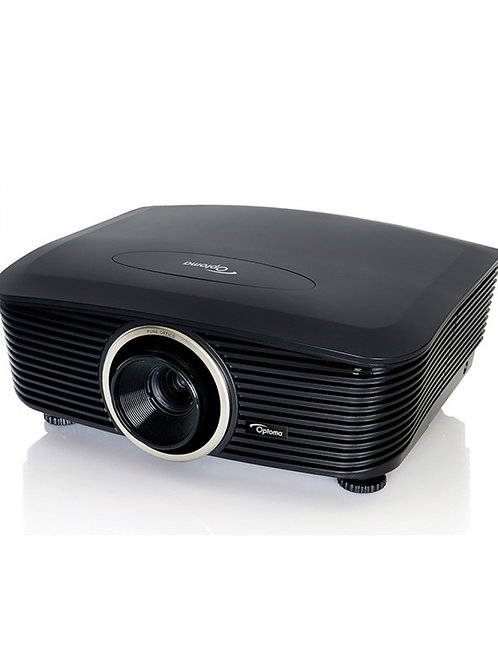OPTOMA PROJECTOR EH505