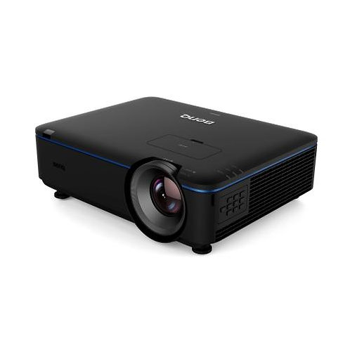 BENQ PROJECTOR LK953ST