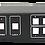 Thumbnail: CSL CSHML - 944H100