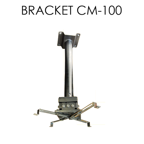 X-VISION CEILING BRACKET CM-100