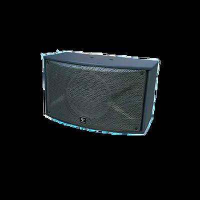 CF AUDIO TTK-103