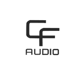 CF AUDIO Logo .png