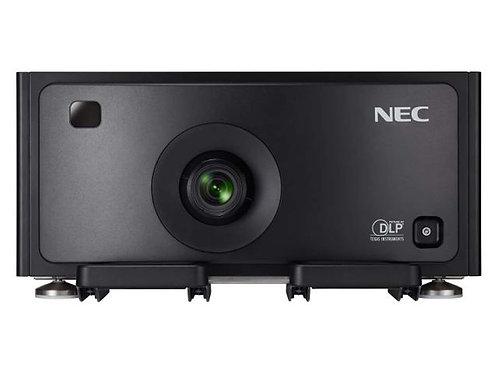 NEC PH1202HL (OPTIONAL LENS)