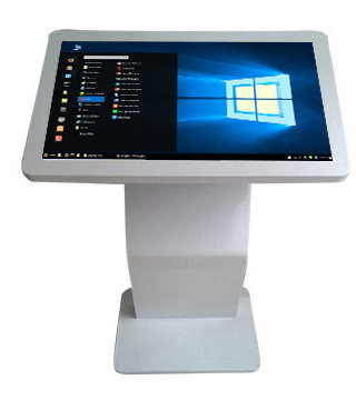 TOYANI TABLE STAND TF50 (WINDOWS AND TOUCH)